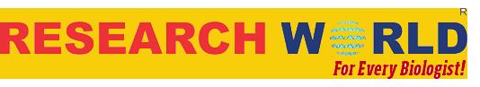 Researchworld